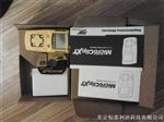 MC2-XWHM四合一气体检测仪,BW四合一气体检测仪