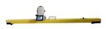 〖欧卡〗中国总代理激光接触网检测仪 铁路部门专用测量仪器