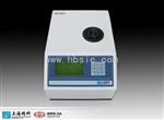 WRS-2A微机熔点仪