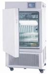LHH-250CFS综合药品稳定性试验箱 实验室试验设备 环境试验箱 药品柜 综合性试验箱价格