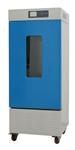 LRH-70生化培养箱 恒温培养箱 微生物培养箱价格