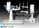 WYV-V棱镜折射仪