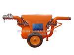 FWQB矿用风泵FQW煤矿用风动排污泵QYF清淤泵用途BQG矿用隔膜泵用途