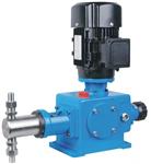 不锈钢计量泵|柱塞计量泵价格