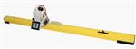 接触网激光测量仪JCW-9型详细功能介绍