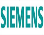 德国原装西门子6DD系列模块