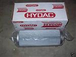 原装进口德国HYDAC滤芯报价