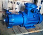 不锈钢防爆磁力泵,小型不锈钢磁力驱动泵