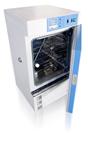 MJ-300-II霉菌培养箱