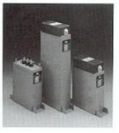 西班牙原装LIFASA电容器