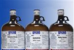 氯化锌无水,N882-100G