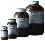 氯仿:异戊醇 24:1,X205-450ML