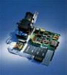 原装进口Servomex氧气分析仪
