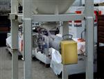 原装进口WAM GmbH阀门执行器