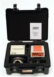 原装进口Schütz气体测量仪