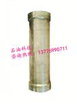 深海压力仓,超高压钛合金压力容器
