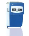MW-D10实验室级超纯水器
