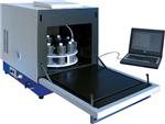 MD6系列微波消解仪