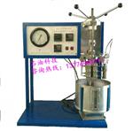 液体临界状态观测及PVT关系测定仪