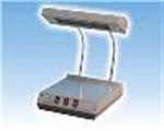 供应四川紫外分析仪,三用紫外分析仪价格,三用紫外分析仪图片