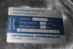 德国Integral Hydraulik液压件
