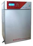BC-J系列二氧化碳细胞培养箱
