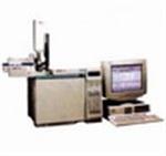 Agilent 7820气相色谱仪