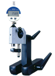 德国DIATEST测量仪