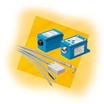 德国DI-SORIC Industrie-electronic光栅