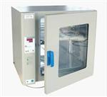 GZX系列电热鼓风干燥箱