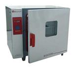 BGZ系列电热鼓风干燥箱