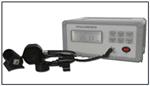 单通道台式光功率计 ,台式精密光功率计
