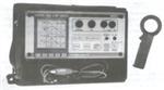 日本万用MULTI HWT1000谐波测试仪