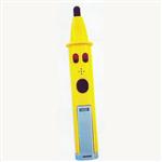 日本万用MULTI 发光验电笔LV1,音响发光检电笔LV-1