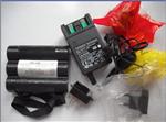 德鲁克压力校验仪电池