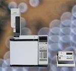 A90 高性能气相色谱仪