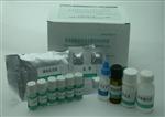 鸭白介素6检测结果(IL-6)ELISA试剂盒,96个孔elisa/48个孔el