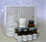 马免疫球蛋白E检测结果(IgE)ELISA试剂盒保存,96个孔elisa/48个