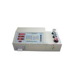 销售JB-BS3型微机三元素分析仪