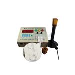 碳硅分析仪无锡供应商