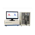 CS992电弧红外碳硫仪