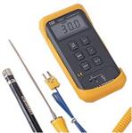 数字温湿度计、专业温湿度计TES-1300