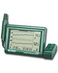 湿度记录仪RH-520A数字温湿度仪