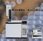 非甲烷总烃检测色谱仪
