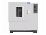 401B老化试验箱 老化烘箱 烤箱 价格