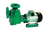 50FPZ-20增强聚丙烯耐腐蚀自吸泵