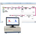【杰博】金属元素分析仪/价格/电话/厂家/型号