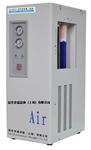 空气发生器(纯无油)