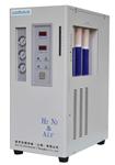 氮氢空一体机发生器