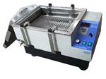 SHZ-82AS回旋式水浴恒温振荡器,恒温摇床,大容量振荡器,全温振荡器,上海博